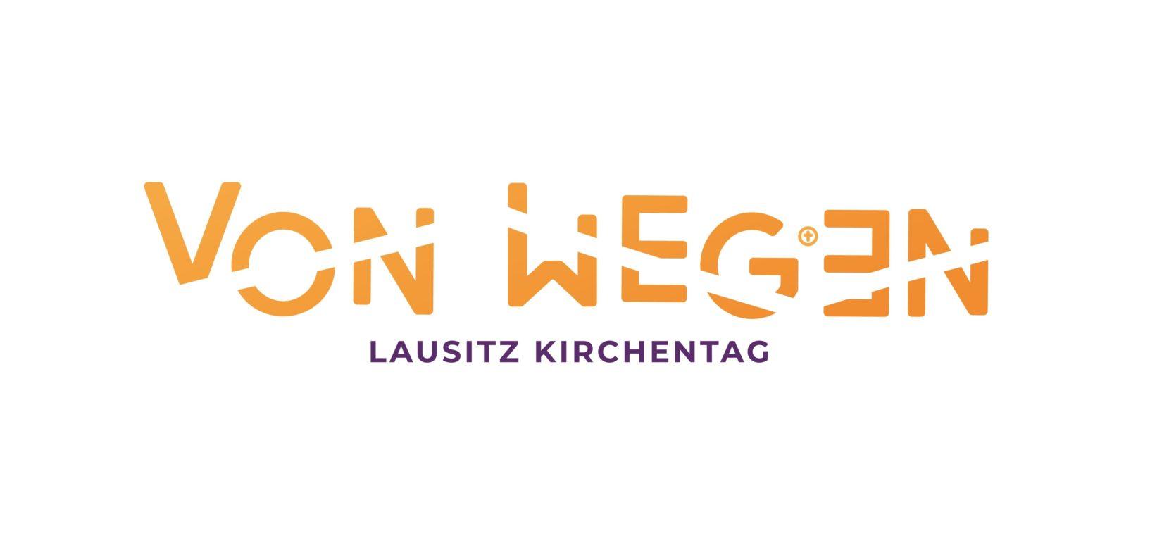 """""""VONWEGEN"""" LausitzKirchentag 2022 in Görlitz"""